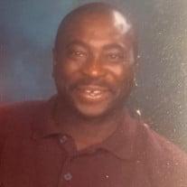 Mr.  Terry Lee Bass