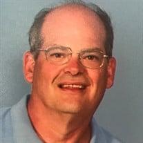 Michael R. Pimental