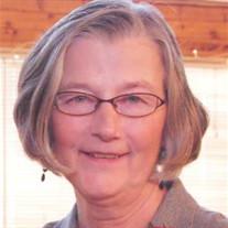 Darlene K. Vogelson
