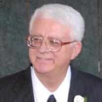 Jerry Wayne Monteil