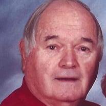 James Frederick Kuebler