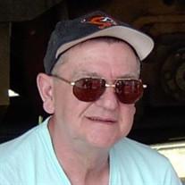 James R. Goodwin