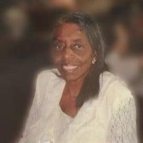 Gladys L. Braxton