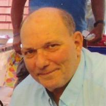 Robert Z. Allaire
