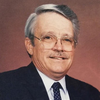 Jack J. Jordan