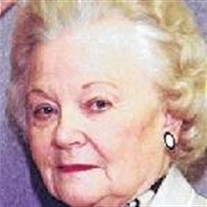 Margaret Ann Lanzillo