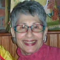 Enid G. Mooney