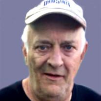 Steven C. Fuller