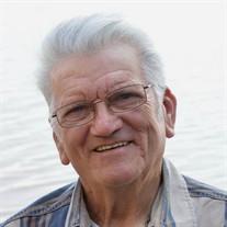 Kenneth Lyle Gates