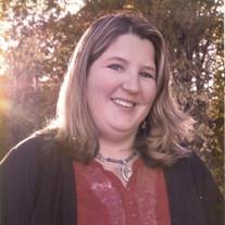 Mrs. Elizabeth  C. Burgess