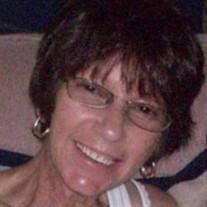 Cheryl L. Mauceri