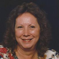 Heide Mellum