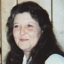 Linda Ann Krause