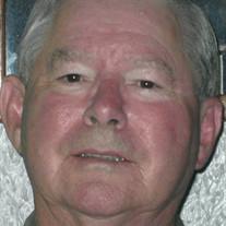 Russell J. Jagneaux