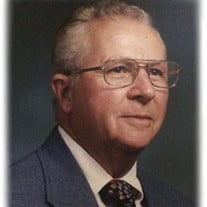 David Andrew (D. A.) Johnson Jr., 90, Section, AL