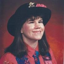 Lisa Kay Dalton