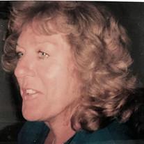 Norma  Gail  Senott