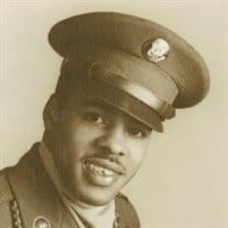 Mr. Edward A. Boydston Jr.