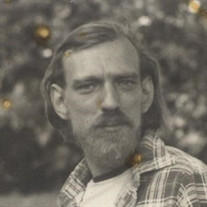 Scott Charles Cameron