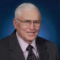 Curtis J. Cope