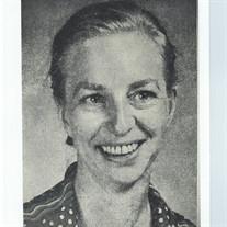 Sandra Gambeski Diachenko