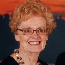 Arlene DeLange