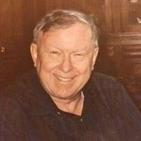 Dr.  Gerald F. VerMeulen