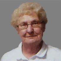 Eleanor Lemke