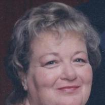 Diane L. Hart