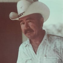 Clifford J. Nelson