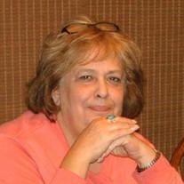 Mary Jo Reiher