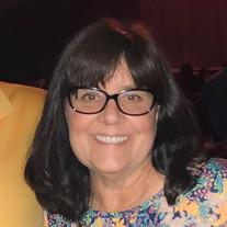 Pamela Jo Erickson