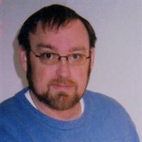 Randy J. Linton