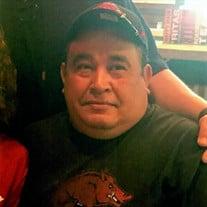 Roger Ramirez