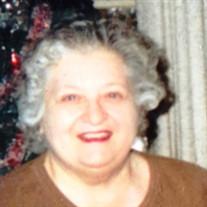 Carole C. Barnes