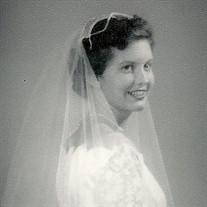 Thelma Palmer Dews