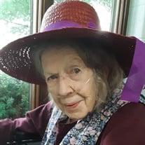 Mrs.  June E.  Campbell