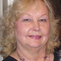 Joyce  H. Siddall