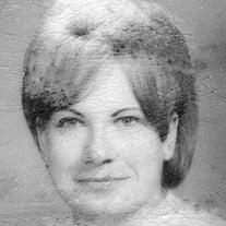 Carole A. Peascheck