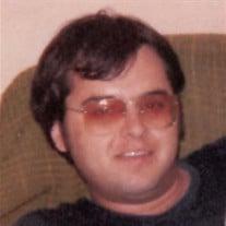 Randy S. Bargo