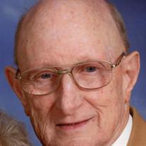 Lester Pinkney Dyson