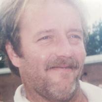 Gary Allen Blodgett