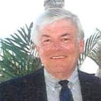 Melvin W. Mandat