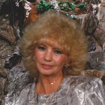 Karen J. Bassi
