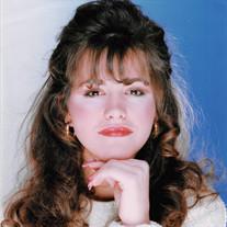 Angela Joan Pearlman