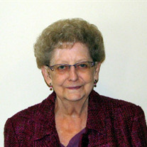 Marcella Helen Teske
