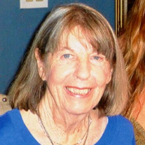Barbara Mannion Ryan