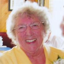 Janet C. Jackson