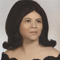 Kathleen  Marie Ruybal