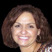 Dee Anne Kotsmith